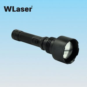 Searchlight Torch for Long Distance -WL-T20